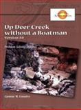 Grand Canyon Adventures : Up Deer Creek: Problem Analysis 5 Pack, Consalvo, Carmine, 0874258332
