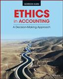 Accounting Ethics 1st Edition
