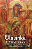 Olayinka, Simon Ottenberg, 1592218334