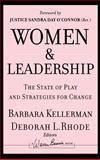 Women and Leadership, , 0787988332