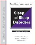 The Encyclopedia of Sleep and Sleep Disorders, Thorpy, Michael J. and Yager, Jan, 081606833X