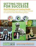 Setting You up for Success, Stan Farrell, 1491088338