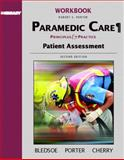 Paramedic Care Vol 2 Student Wkbk, Bledsoe and Porter, 0131178334