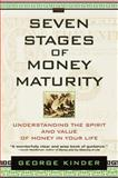 The Seven Stages of Money Maturity, George Kinder, 0440508339