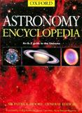 The Astronomy Encyclopedia, , 0195218337