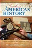 Touching America's History : From the Pequot War through WWII, Brown, Meredith Mason, 0253008336