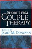 Short-Term Couple Therapy, , 1572308338