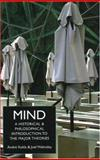 Mind : A Historical and Philosophical Introduction to the Major Theories, Kukla, André and Walmsley, Joel, 0872208338