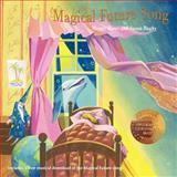 Magical Future Song, Maggy G. Howe and Susan Bagby, 1477268332