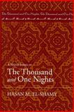 A Motif Index of the Thousand and One Nights 9780253348340