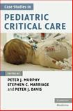Case Studies in Pediatric Critical Care, , 0521878349