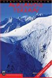 Staying Alive in Avalanche Country, Bruce Tremper, 0898868343