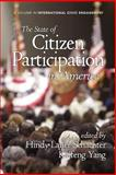 The State of Citizen Participation in America