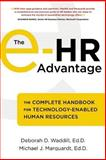 The e-HR Advantage, Deborah Waddill and Michael Marquardt, 1904838340