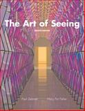 The Art of Seeing, Zelanski, Paul and Fisher, Mary Pat, 0205748341