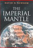 The Imperial Mantle 9780253338341