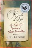 Book of Ages, Jill Lepore, 0307958345