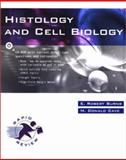 Histology and Cell Biology, Burns, E. Robert and Cave, M. Donald, 0323008348