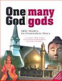 One God, Many Gods, Tom Couser, 0570068347