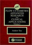 Flow Cytometry 9780849348341