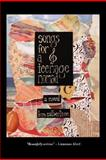 Songs for a Teenage Nomad, Kimberly Culbertson, 0917658345