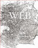 Web, Anthony Crisafulli and Jim Toia, 1453698345