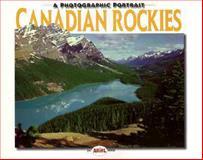 Portrait of the Canadian Rockies, Sabrina Grobler, 1551538342