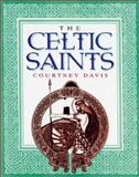 The Celtic Saints, Courtney Davis, 0304358347
