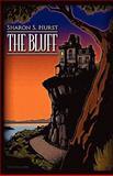 The Bluff, Sharon Hurst, 0982208340
