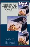 Queen of the Black Coast, Robert Howard, 1500658340