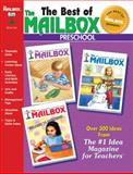 The Best of the Mailbox, The Mailbox Books Staff, 1562348345