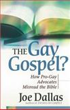 The Gay Gospel?