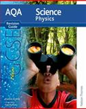 Aqa Science - Physics, Pauline C. Anning, 1408508346