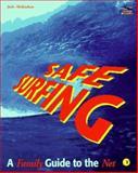 Safe Surfing, Julie McKeehan, 0124848346