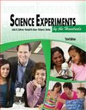 Science Experiments by the Hundreds, Cothron, Julia H. and Rezba, Richard J., 0757558348