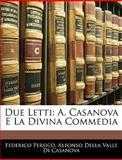 Due Letti, Federico Persico and Alfonso Della Valle Di Casanova, 1144478340