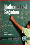 Mathematical Cognition, , 1930608349