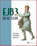 EJB 3 in Action, Panda, Debu and Rahman, Reza, 1933988347