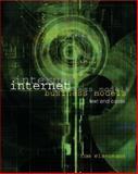Internet Business Models : Text and Cases, Eisenmann, Thomas R., 0072508345