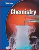 Glencoe Science Modules : Physical Science, Chemistry, Werwa, Eric and Zike, Dinah, 0078778344