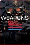 Weapons of the Navy Seals, Kevin Dockery, 0425198340