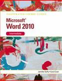 Microsoft® Word 2010, Intermediate, Duffy, Jennifer, 0538748346