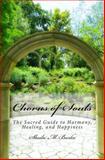 Chorus of Souls, Sheila Burke, 0615898343