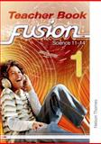 Fusion, Darren Forbes and Geoff Carr, 074879834X