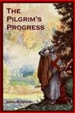 The Pilgrim's Progress, John Bunyan, 1499598343