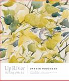Up River : The Song of the Esk, Woodhead, Darren, 1841588342