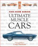 Ultimate Muscle Cars, Craig Cheetham, 076032834X