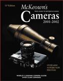 McKeown's Price Guide to Antique and Classic Cameras 2001-2002, James M. McKeown, 0931838347
