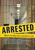 Arrested, Wes Denham, 1556528345