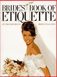 Bride's All-New Book of Etiquette, Bride's Magazine Editors, 0399518347